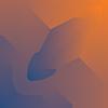 Eagle insight - Versatile & Scalable