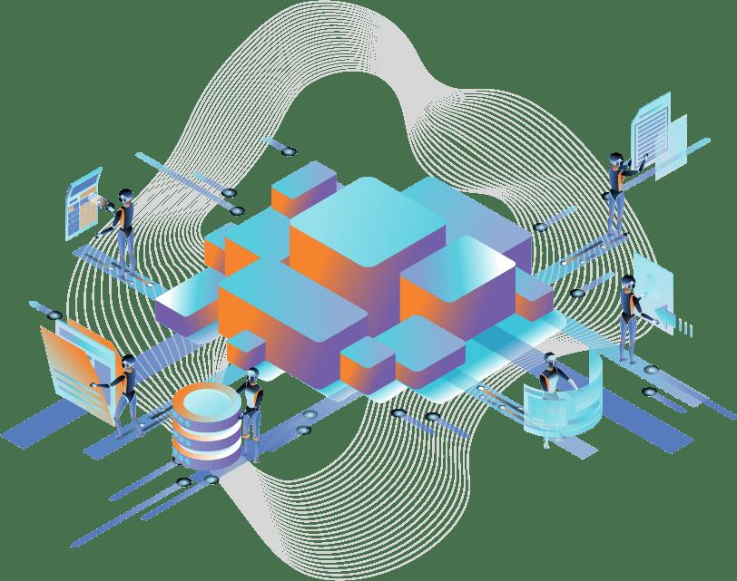 RPA Analytics Solution